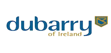 Dubarry-Logo2
