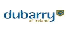 Dubarry-Logo2