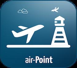 air-point