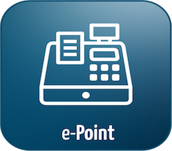 eirpoint | Retail ePOS Systems Ireland | Mobile POS Systems | ePOS | Retail Solutions | Chip and Pin | Retail Systems | ERP | Point of Sale | iPhone POS | Android POS | ePOS Systems UK | ePOS Software| Touchscreen Tills |Point of Sale Retail | Retail ePos Software | Stock Control Systems | Retail Point Of Sale Systems | Retail Point Of Sale Software | Retail Epos Software