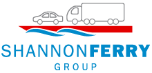 logo_shannonFerriesGroup