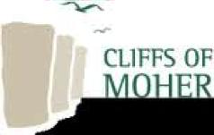 cliffsLogo