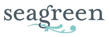 Seagreen_Logo_High_Res.jpg_Thumbnail0